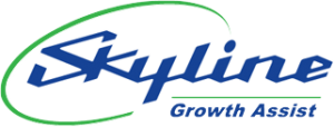 skyline Growth Assist Logo
